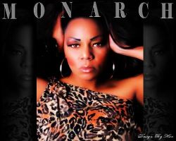 """B2: BLOG TALK RADIO: Mardi Hunter """"Monarch after Dark"""" You can Listen LIVE! to """"Mardi Mar"""" every Wensday 8 to 10pm"""