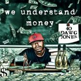 "B3: hiphopcss.com Exclusive: 40 Dawg Jones, Virgina Beach County ""We Understand Money"" FREE DOWNLOAD"