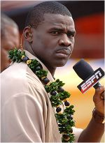 """B1:1* Michael Irvin under fire for """"aledged assault"""", loses ESPN Radio Job, Jerry Jones is the Chairman of the NFL Network,… no way he loses the NFL Network job!"""
