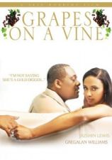 "B3: HipHopCSS spotlight: Independent Film Producer Atlanta's own Sharlene Falls, presenting ""GRAPES On A VINE"". Based on a true story, it's Independent Film making at it's Best."